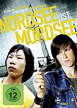 Nordsee ist Mordsee 1976 with English Subtitles 2