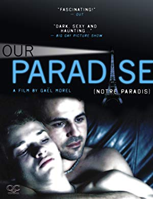 Notre paradis 2011 with English Subtitles 2