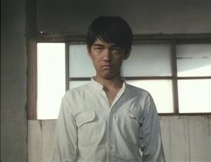 Noyuki yamayuki umibe yuki 1986 with English Subtitles 4