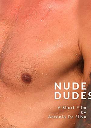 Nude Dudes 2014 2