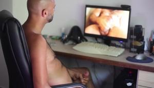 Nude Dudes 2014 7