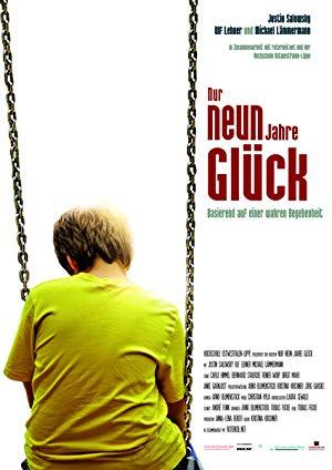 Nur neun Jahre Gluck 2012 2