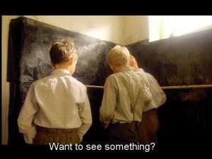 Obecna skola 1991 with English Subtitles 5