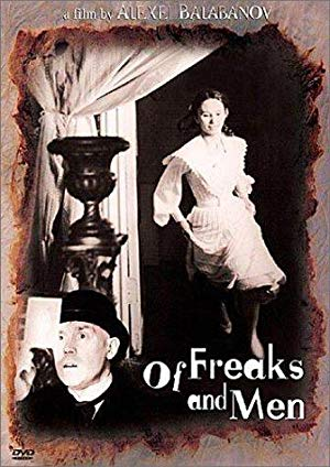 Of Freaks and Men 1988 with English Subtitles 2