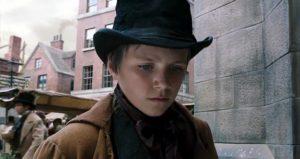 Oliver Twist 2005 1
