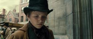 Oliver Twist 2005 6
