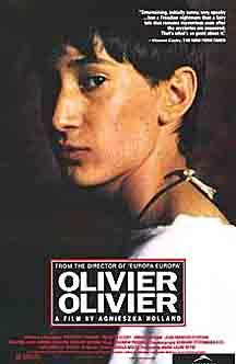 Olivier Olivier 1992 with English Subtitles 2
