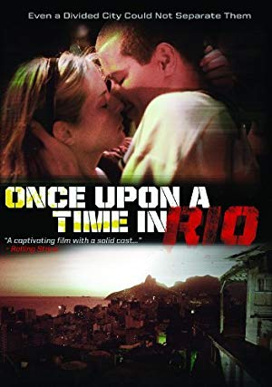 Once Upon a Time in Rio 2008 2