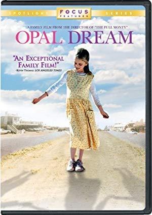 Opal Dream 2006 2