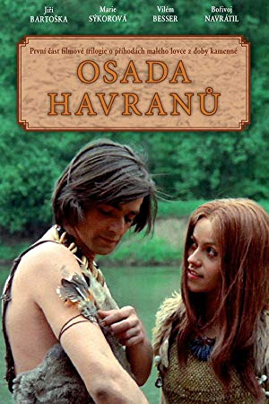 Osada havranu 1978 with English Subtitles 2