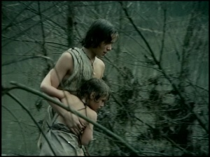 Osada havranu 1978 with English Subtitles 4