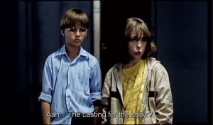 Ostorozhno, deti! 2009 with English Subtitles 12