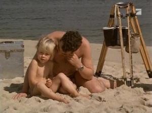 Oswalt Kolle Dein Kind – das unbekannte Wesen 1970 3