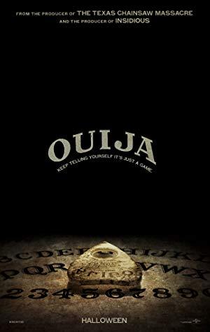 Ouija 2014 2