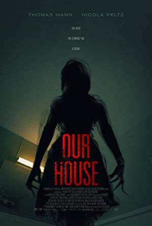 Our House 2018 2