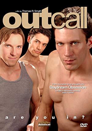 Outcall 2006 2