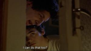 Ovosodo 1997 with English Subtitles 4