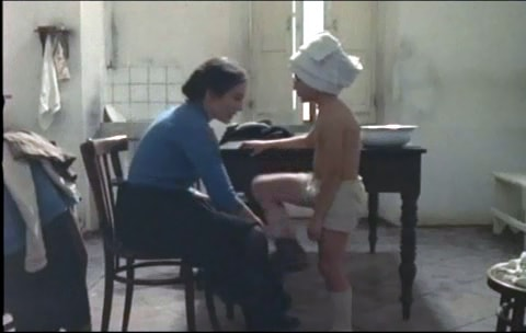 Padre padrone 1977 with English Subtitles