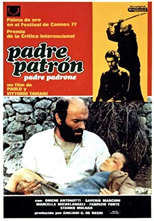 Padre padrone 1977 with English Subtitles 2