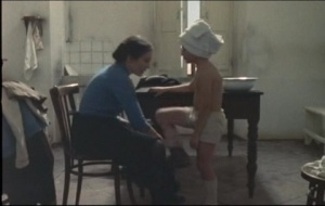 Padre padrone 1977 with English Subtitles 4