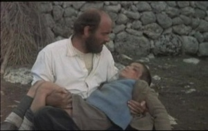 Padre padrone 1977 with English Subtitles 7