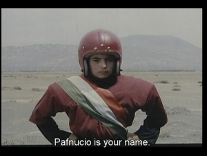 Pafnucio Santo 1977 with English Subtitles 6