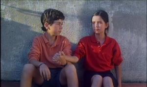 Pajarico 1997 with English Subtitles 7