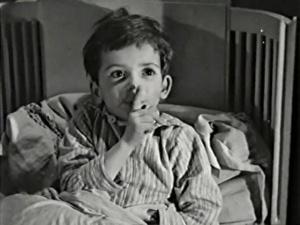 Palle Alene I Verden 1949 10