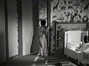 Palle Alene I Verden 1949 4