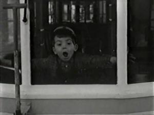 Palle Alene I Verden 1949 7