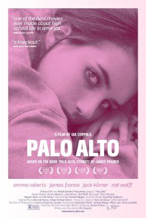 Palo Alto 2013 2