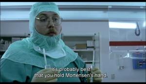 Pandasyndromet 2004 6