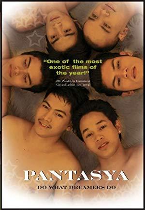 Pantasya 2007 2