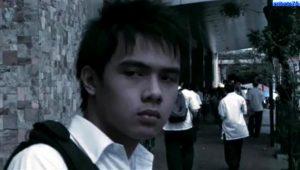 Pantasya 2007 3