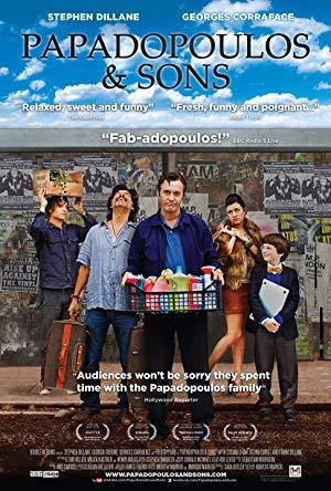 Papadopoulos & Sons 2012 2