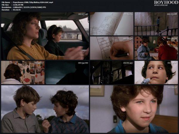 Paperhouse 1988 11