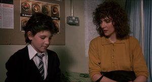 Paperhouse 1988 3