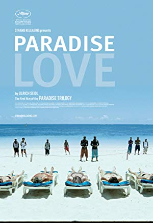 Paradise Love 2012 with English Subtitles 2