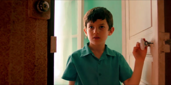 Patrick Melrose S01E05 1