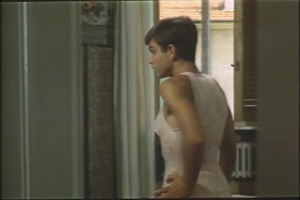 Peccato veniale 1974 with English Subtitles 8
