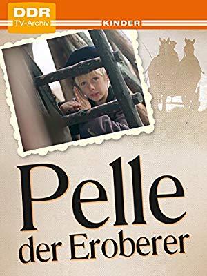 Pelle der Eroberer 1986 with English Subtitles 2
