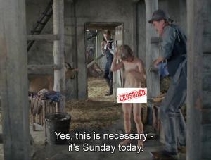 Pelle der Eroberer 1986 with English Subtitles 6