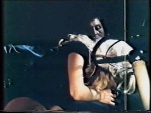 Personals 1972 3