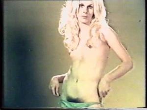 Personals 1972 4