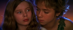 Peter Pan 2003 5