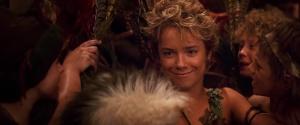 Peter Pan 2003 7