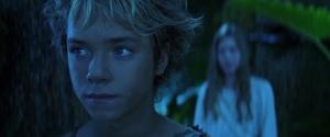 Peter Pan 2003 9