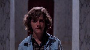 Phantasm 1979 9