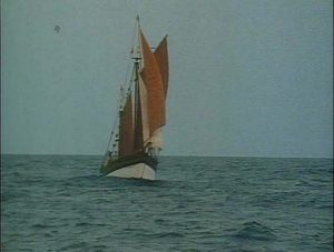 Phares d'ouest 1990 with English Subtitles 5