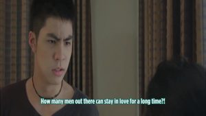 Phi chai 2014 with English Subtitles 12